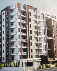 2 BHK Flat for Rent in Panchsheel Nagar, Ajmer