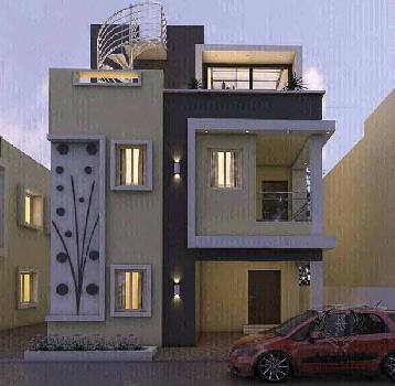 4 BHK 2545 Sq.ft. House & Villa for Sale in Patancheru, Hyderabad