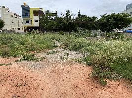 15000 Sq.ft. Commercial Land for Rent in Kothanur, Bangalore