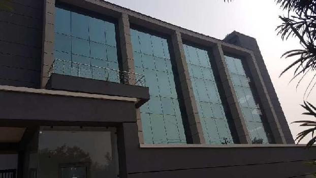 8000 Sq.ft. Factory for Rent in Surajpur Site C Industrial, Greater Noida