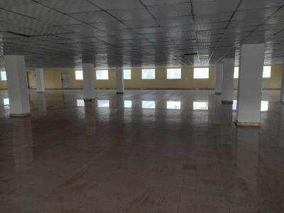 3200 Sq. Meter Factory for Rent in Site C, Greater Noida