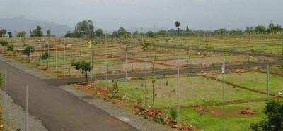 300 Sq. Meter Residential Plot for Sale in Yamuna Expressway, Greater Noida