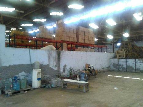 11000 Sq.ft. Warehouse for Sale in Industrial Area, Kasna, Greater Noida