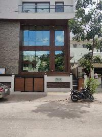 1850 Sq.ft. Office Space for Sale in Hbr Layout, Bangalore
