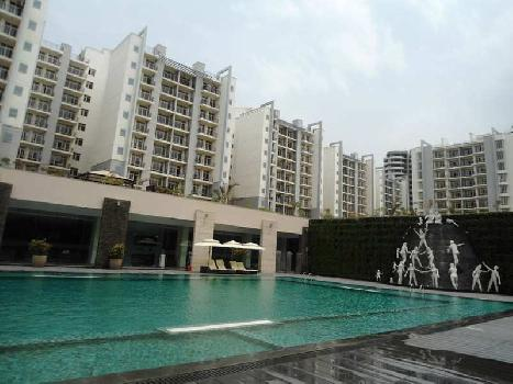 3 BHK 1710 Sq.ft. Residential Apartment for Sale in Sector 93b Noida