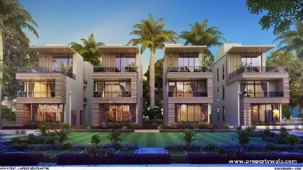4 BHK 3700 Sq.ft. House & Villa for Sale in Delta I, Greater Noida
