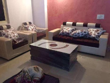3 BHK 1475 Sq.ft. Residential Apartment for Sale in Crossing Republik, Ghaziabad