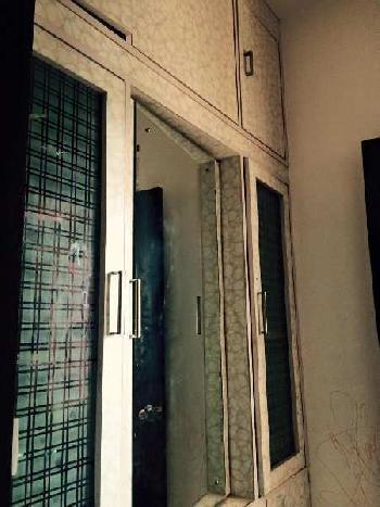 3 BHK 1475 Sq.ft. Residential Apartment for Sale in Crossings Republik, Ghaziabad