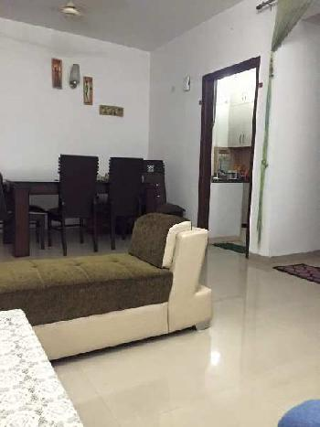 2 BHK 1147 Sq.ft. Residential Apartment for Sale in Sector MU 1 Greater Noida