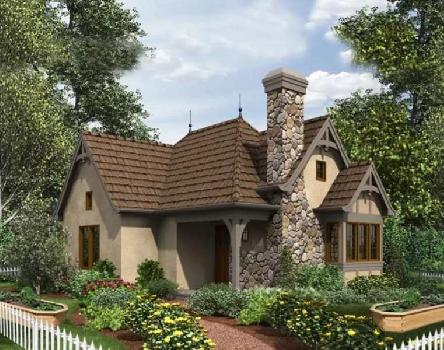 3 BHK 2250 Sq.ft. House & Villa for Sale in Raipur Road, Dehradun