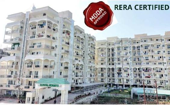 3 BHK 1794 Sq.ft. Residential Apartment for Sale in Gms Road, Dehradun