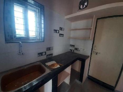 2 BHK 950 Sq.ft. Builder Floor for Rent in Greater Hyderabad