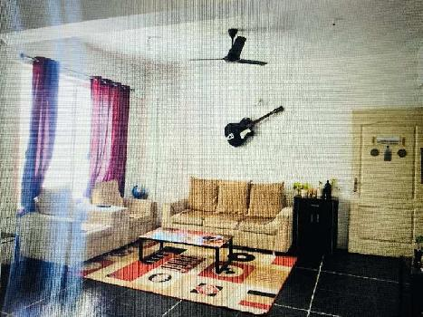 3 BHK 2100 Sq.ft. Residential Apartment for Rent in Indira Nagar, Lucknow