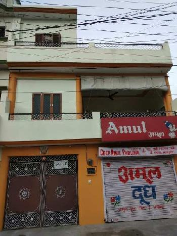 5 BHK 2700 Sq.ft. House & Villa for Sale in Lucknow Kanpur Highway