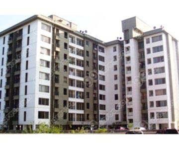 1 BHK Flats & Apartments for Rent in Bhayander, Mumbai - 610 Sq.ft.