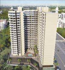 1 BHK 420 Sq.ft. Residential Apartment for Sale in Mira Bhayandar, Thane