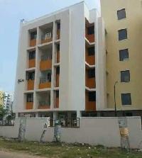 2 BHK Flat for Rent in Siruseri, Engineers Park, Siruseri, Chennai