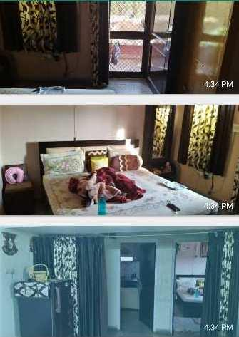 2 BHK 700 Sq.ft. Residential Apartment for Rent in Vidhyadhar Nagar, Jaipur