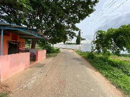 2 Acre Industrial Land for Sale in Doddaballapur, Bangalore