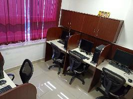 1100 Sq.ft. Office Space for Rent in Kilpauk, Chennai