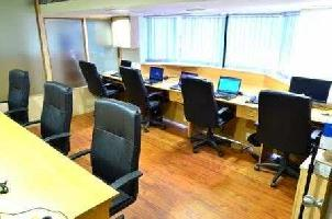 500 Sq.ft. Office Space for Rent in Kilpauk, Chennai