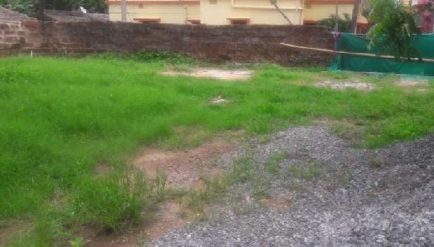4500 Sq.ft. Commercial Land for Rent in Rasulgarh, Bhubaneswar