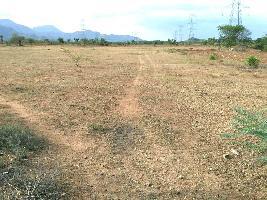 1306 Sq.ft. Farm Land for Sale in Tirupathur, Sivaganga