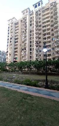 4 BHK Flat for Rent in Sector 76, Noida
