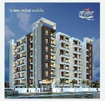 2 BHK Flat for Sale in Deolai, Aurangabad