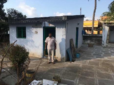 241 Sq. Yards Residential Plot for Sale in Machilipatnam, Krishna