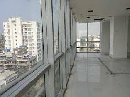5000 Sq.ft. Office Space for Rent in Khar West, Mumbai