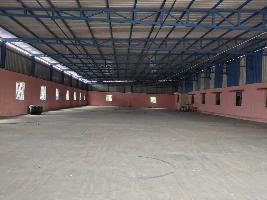 7900 Sq.ft. Warehouse for Rent in Kanchipuram, Chennai, Chennai