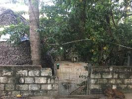 1225 Sq.ft. Residential Plot for Sale in Manapakkam, Chennai
