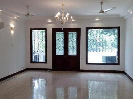 2 BHK Flat for Sale in Kurla, Mumbai