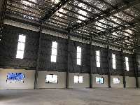 8650 Sq.ft. Warehouse for Rent in Thennampalayam, Coimbatore