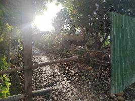 2310 Sq.ft. Residential Plot for Sale in Porompat, Imphal