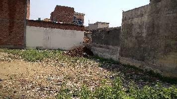 2508 Sq.ft. Residential Plot for Sale in Ganeshpur, Roorkee