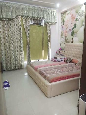 3 BHK 1575 Sq.ft. Builder Floor for Sale in Sector 37 Faridabad