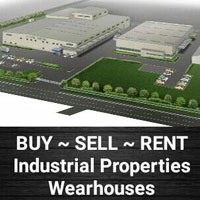 30000 Sq.ft. Commercial Land for Rent in Surat