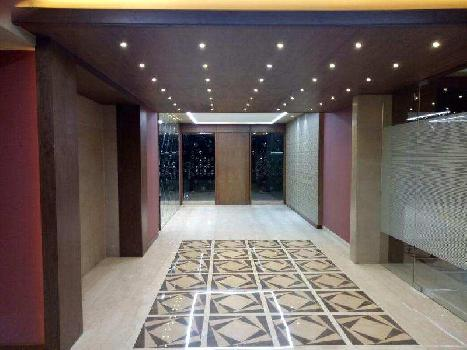 4 BHK 3000 Sq.ft. Residential Apartment for Rent in Vesu, Surat
