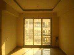 3 BHK 1600 Sq.ft. Residential Apartment for Sale in Gunjan, Vapi