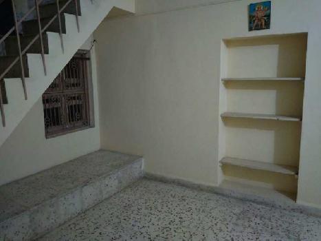 3 BHK 2000 Sq.ft. House & Villa for Sale in Alkapuri, Vadodara