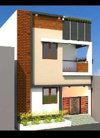 2 BHK House & Villa for Rent in Selvapuram, Coimbatore