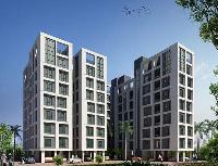 3 BHK Flat for Sale in Picnic Garden, Kolkata