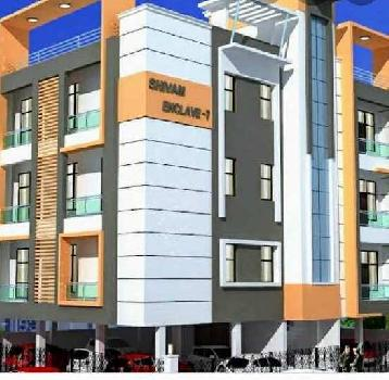 4 BHK 1800 Sq.ft. Residential Apartment for Rent in Cooper Ganj, Kanpur