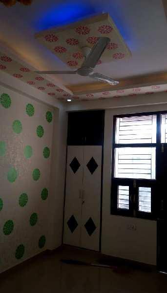 2 BHK 850 Sq.ft. Residential Apartment for Rent in Mansarovar Colony, Jaipur