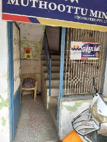 750 Sq.ft. Office Space for Rent in Anna Nagar, Madurai