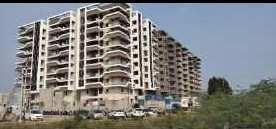 3 BHK 1400 Sq.ft. Builder Floor for Sale in Velimela, Hyderabad
