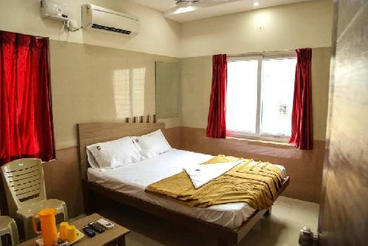 6800 Sq.ft. Hotels for Sale in Cottonpet, Bangalore