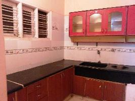 2 BHK House & Villa for Rent in HSR Layout, Bangalore